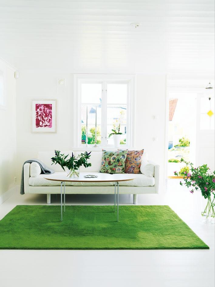 house+hem+living+room+kelly+green+rug