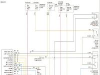View 1999 Polaris Starter Diagram Wiring Schematic Images