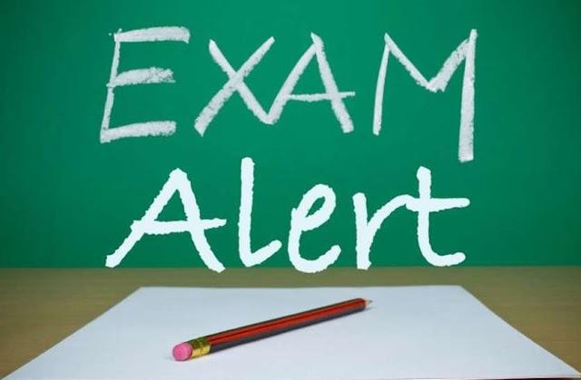 IIM CAT Exam 2020: परीक्षा केंद्र पर जाने से पहले जरूर पढ़ें ये जरुरी निर्देश, परीक्षा कल होगी आयोजित