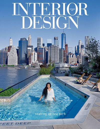 Magazine No Credit Card Needed To Order Interior Design