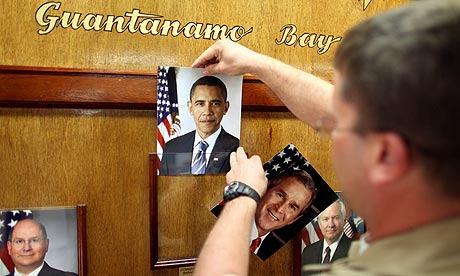 15an-image-of-president-bar-001.jpg