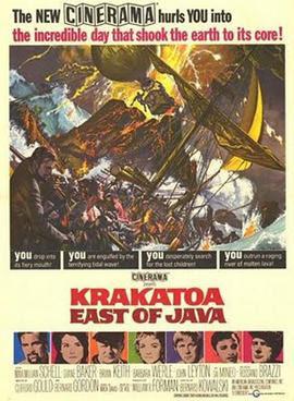 File:Krakatoa east of java.jpg