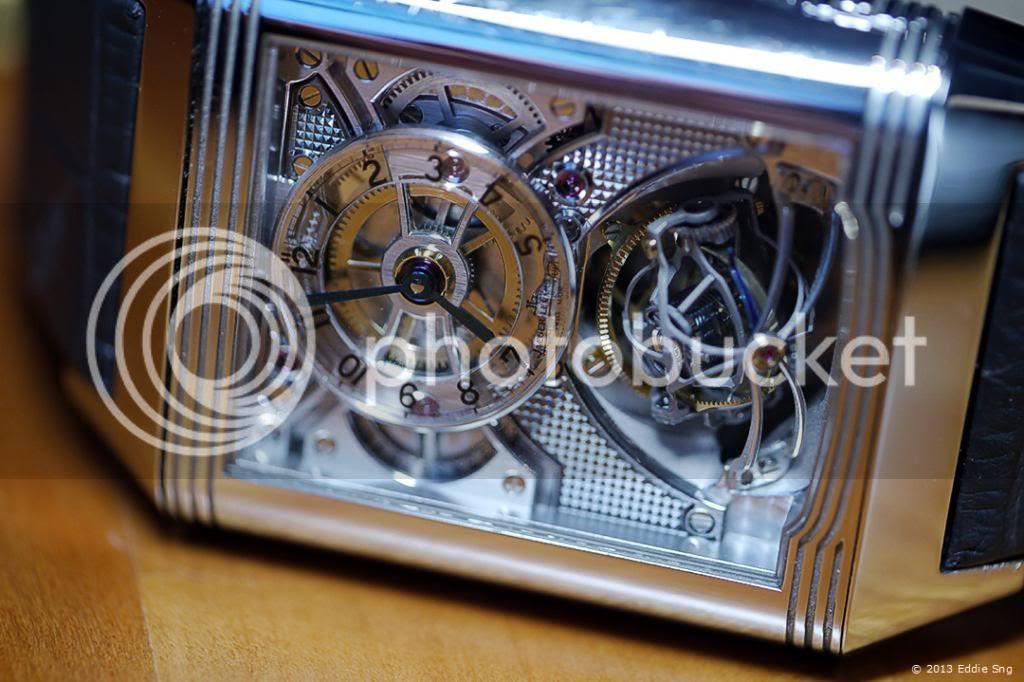JLC Reverso Gyrotourbillon 2 photo JLCGyrotourbillon201.jpg