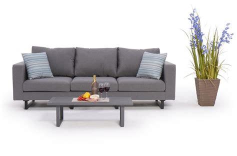 er sofa grau interesting er sofa grau  er sofa grau