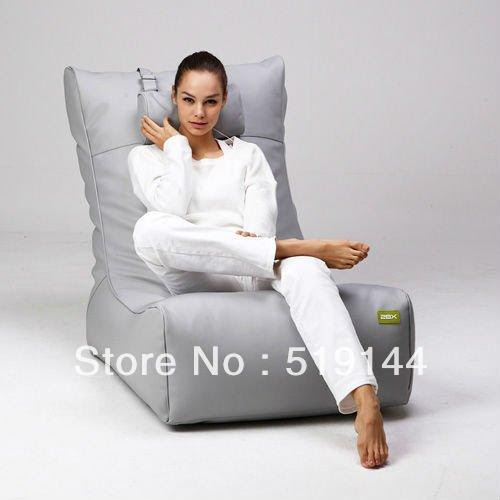 modern recliner sofa Reviews - Online Shopping Reviews on modern ...