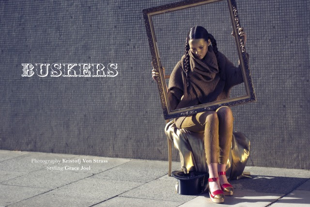 Buskers1