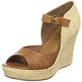 Matisse Women's Asher Sandal