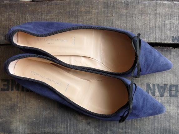 blueshoe1