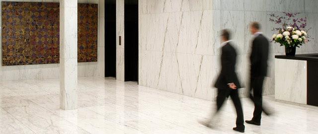 Confesiones de un banquero 'suizo'