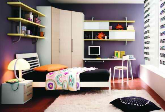 Apartment Layout Plans