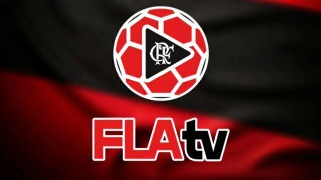 FLA TV se transformou numa ótima fonte de notícias