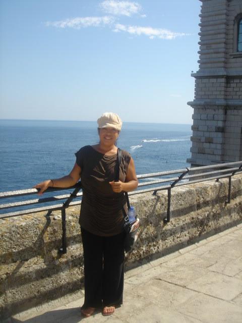 By_the_church_in_Monaco