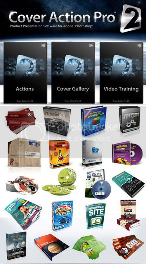 dvd cover templates photoshop. Dvd Cover Action HTTP Direct