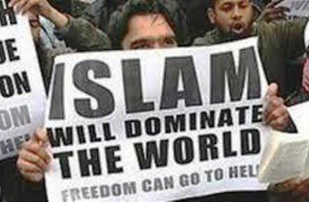 IslamVaDominerLeMondeGrandBon
