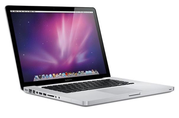 MAC Sales - Amory MS