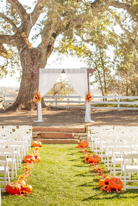 17 Best ideas about Wedding Arbor Decorations on Pinterest
