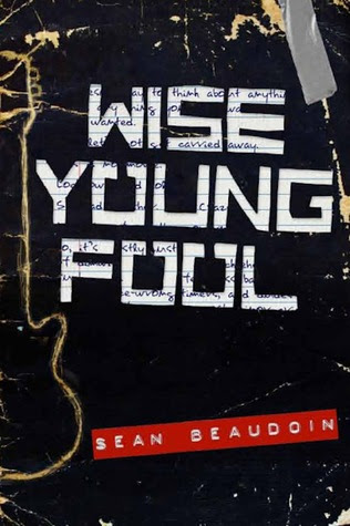 Wise Young Fool