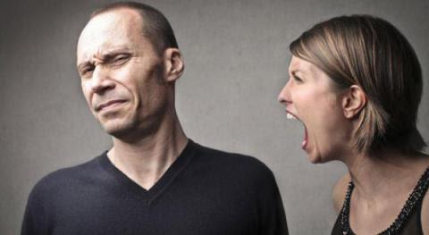 Atención:La voz femenina provoca agotamiento en el cerebro masculino