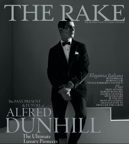 rake_article_cover