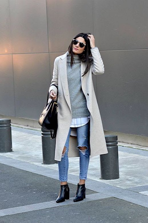 Le Fashion Blog 12 Classic Wool Coats To Shop Now Via June Sixty Five