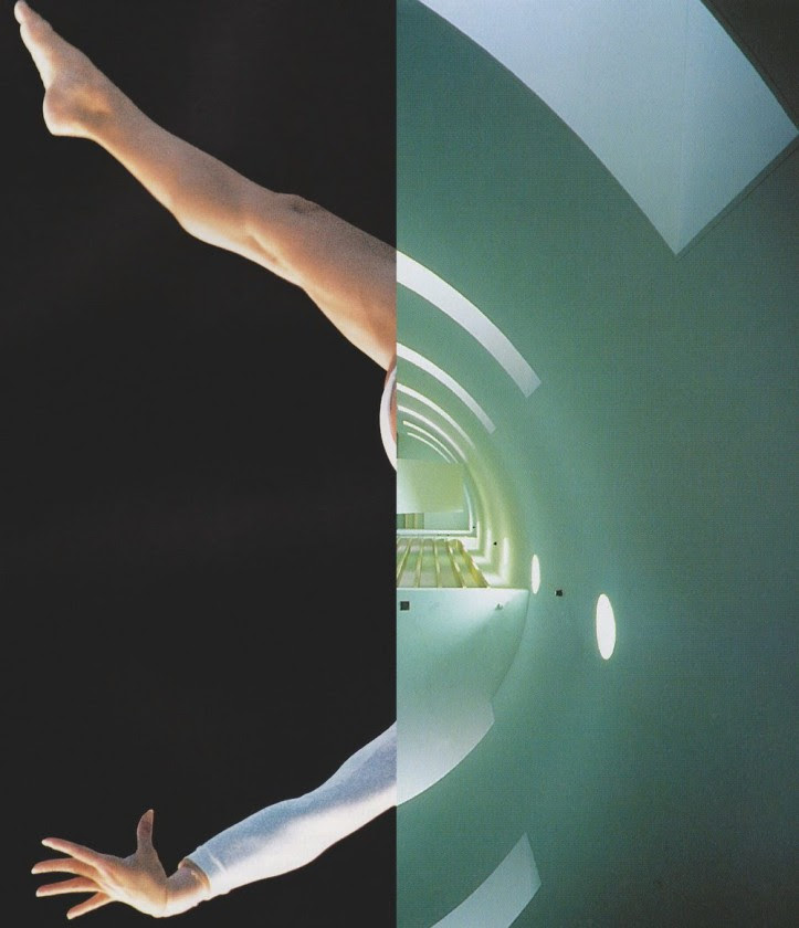 Zoe-Croggon-collage-05
