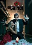 El Cartel   filmes-netflix.blogspot.com