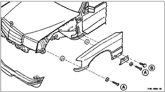 Image Result For Modification For Wheel