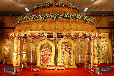 Coimbatore   Flower Decorations   Wedding decorations
