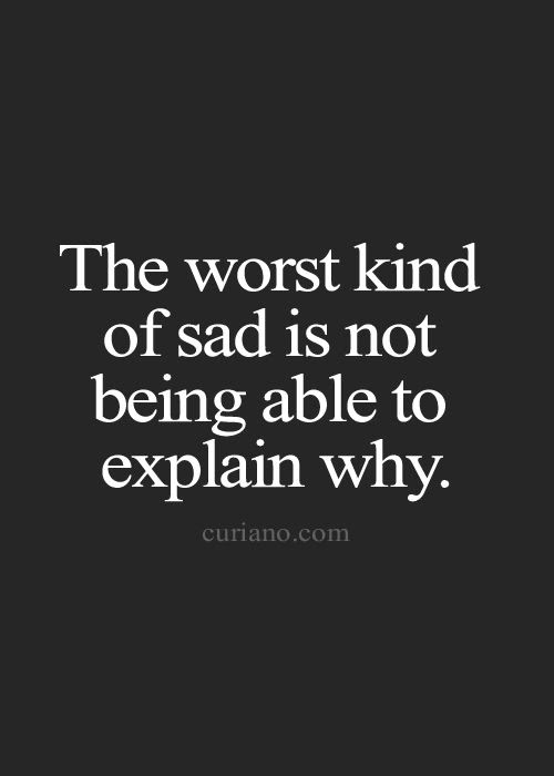 Top Sad Quotes on Images - Koees Answer
