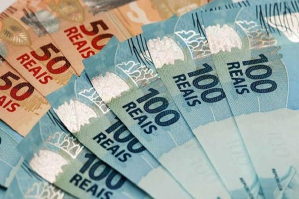 Resultado de imagem para Mega-Sena: duas apostas dividem prêmio de quase R$ 60 milhões