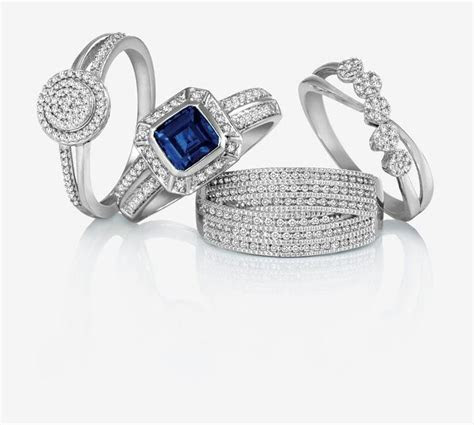 Sterns Jewellery from South Africa   Ring Wishlist xoxo