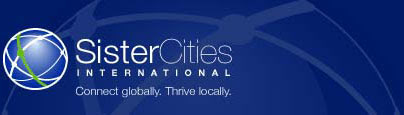 Sister Cities International