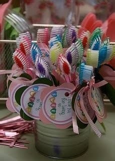1000  images about Tooth Fairy Party on Pinterest   Dental