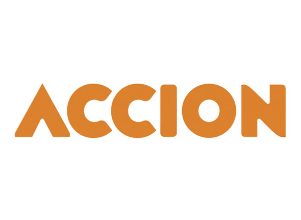 Investment Associate - West Africa at Accion International