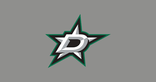 Avatar of Check out the Dallas Stars' schedule for the first round of the NHL playoffs