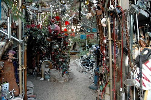 cathedral of junk (7)b