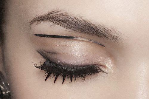 / make up