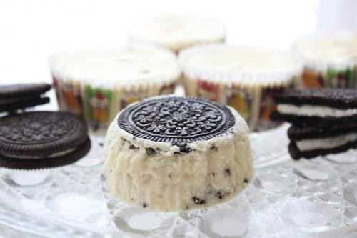Oreo-cupcake-cheesecakes_large