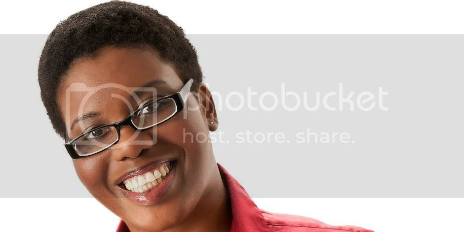 photo blackwomanheadshot_zps1f5da51a.jpg