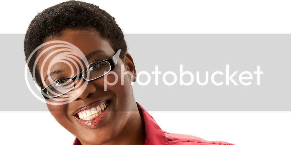 photo blackwomanheadshot_zps1f5da51a.jpg