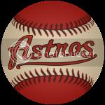 Houston Astros photo Houston_Astros_b31f17_e8d2ac.png