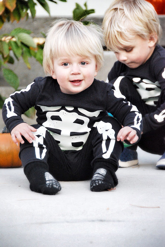 easy halloween costumes for autism