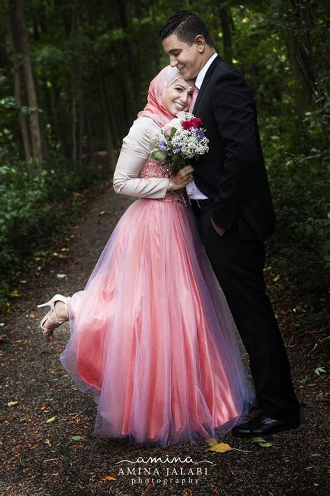 Top 307 ideas about Muslim Couples on Pinterest   Wedding