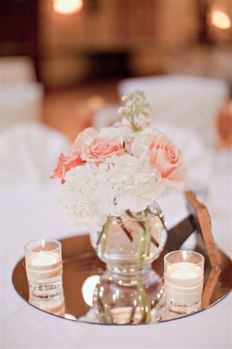Vintage Plano Wedding by Ivy Weddings   Wedding, The