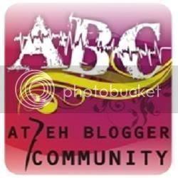 Banner ABC ungu 250x250