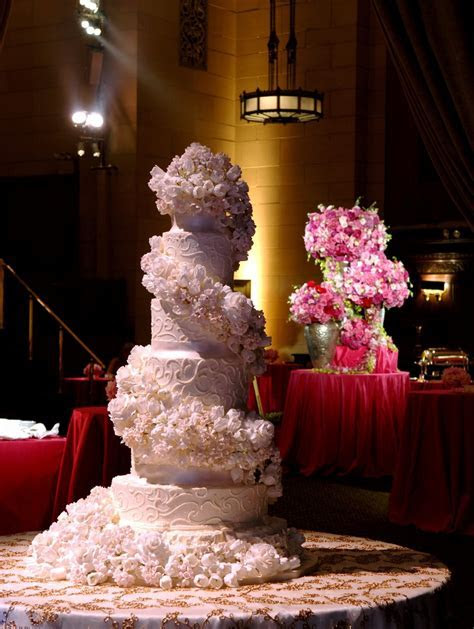 Sylvia Weinstock Cakes, Wedding Cakes Photos by Sylvia