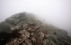 Long Group Hikes Ikaria May 2012 6