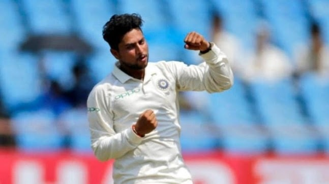 Brisbane Test: Kuldeep Yadav will be very disappointed, surprised he is not playing, says Ajit Agarkar