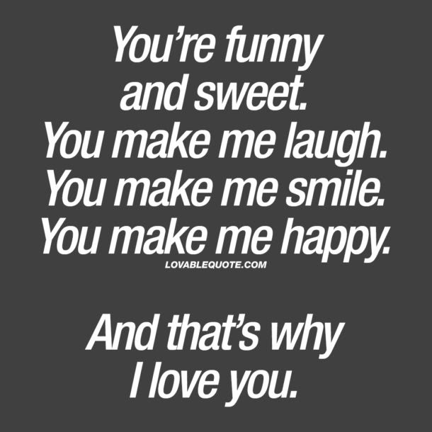 Lovable Quotes The Best Love Relationship And Couple Quotes