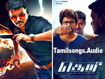 Film download free tamil movies video results Film Download Free Tamil Movies